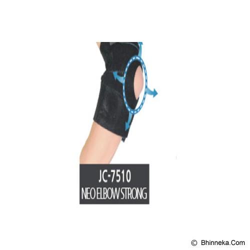 NEOMED Neo Strong [JC-7510] - Penyangga dan Alat Bantu Lengan